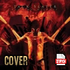 Cover Blut Macht Frei